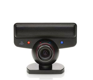 SONY PS3 Eye USB Camera